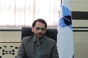 سرپرست دبیرخانه هیات امنای استان اصفهان: هرگونه ماموریت یا انتقال هیات علمی در نیمسال دوم ممنوع است