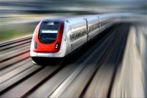 احداث راه آهن سریع السیر در خط آهن تهران- شمال