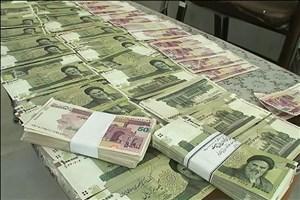 بخشودگی جرائم تاخیر بدهکاران بانکی در صورت تسویه بدهی تا پایان اسفندماه امسال