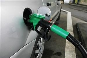 گام مهم دانشمندان برای کاهش آلایندهها; تولید سوخت از دیاکسیدکربن