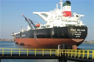 معاون وزیر نفت: برنامه تجارت نفتی در پساتحریم/ ایران جای نفت، صادرکننده گازوئیل شد