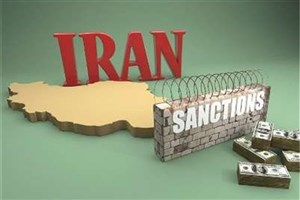 انتقاد شرکتهای چینی که نامشان در فهرست تحریمی جدید آمریکا علیه ایران آمده است