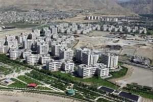 صدور پایان کار منوط به تایید نظام مهندسی تهران