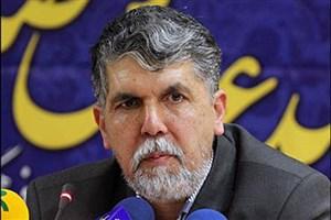 اظهار نظر سیدعباس صالحی درمورد وزیر ارشاد