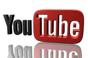 97 درصد از ارتباطات صورت گرفته با یوتوب رمزگذاری شده هستند
