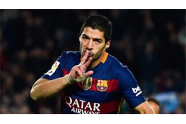 خلاصه بازی : بارسلونا 6 - 0 اتلتیکو بیلبائو