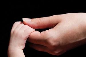 خانواده ای که 13 بچه دارد/گزارشی از از یک روز زندگی با کودکان سرزمین من