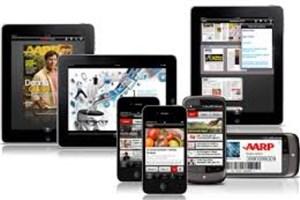 آینده تبلیغات بر بستر موبایل چگونه خواهد بود؟