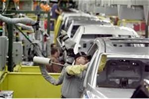 عضو کمیسیون صنایع مجلس: وضع خودروسازان داخلی امیدوارکننده نیست