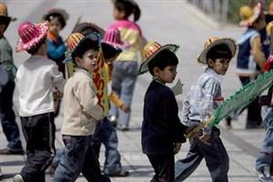 نقش رسانهها در حمایت از حقوق کودکان