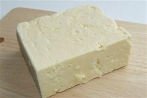 پنیرهای خارجی غیراستاندارد در تهران شناسایی شد