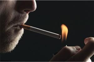 آخرین پک عمیق بیماران به سیگار قبل از عمل پیوند ریه!/چرا بیشتر سیگاری ها نمی توانند ترک کنند؟