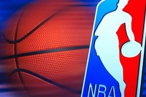 10 حرکت دیدنی لیگ NBA