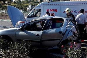 آگاهی عمومی، موثر در کاهش تلفات جادهای