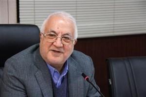 پیام تبریک دکتر رستمی ابوسعیدی به رئیس جمهور منتخب