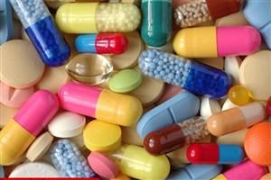 قیمت دارو در پسابرجام