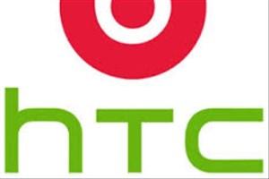 HTC از پرچمدار جدیدش در ۲۴ فروردین رونمایی می کند