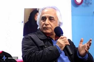 شمس لنگرودی با «دوباره زندگی» به جشنواره فیلم فجر می آید