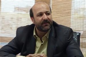 رییس دانشگاه آزاد اسلامی واحد ایلام:پرداخت تسهیلات و افزایش حقوق اساتید و کارکنان در دو سال گذشته کم نظیر بوده است