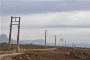 2000000000000 تومان از برق کشور سرقت میشود!