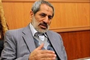 درخواست تعلیق ۲۵ قاضی/۴۱ فقره کیفرخواست علیه قضات  صادر شد