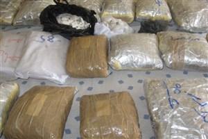 رسانهها به کمک نهادهای اجتماعی برای مبارزه با مواد مخدر بیایند