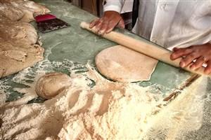 تعیین تکلیف قیمت نان بعد از ماه رمضان