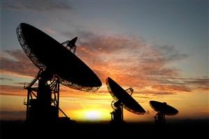 ماهواره مشترک دانشجویی ایران با ۸ کشور