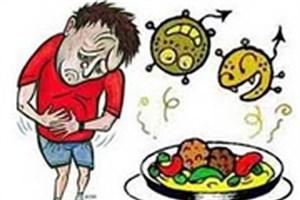 """حکایت ورود مواد غذایی قاچاق / واکنش سازمان غذا و دارو به اخباری درباره """"واردات مواد غذایی آلوده"""""""