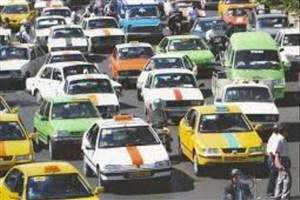 رانندگان تاکسی اورژانسیار میشوند/آموزش اقدامات اورژانسی به تاکسیرانان