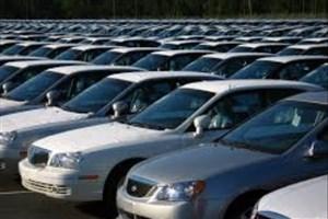 جدید ترین قیمت انواع خودروهای داخلی در بازار+ جدول