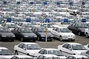 رقابت خودروسازان دنیا بر سر تصاحب بازار ایران
