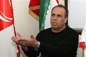 عربشاهی: کیروش تومنی دو زار با برانکو فرق دارد/ سرمربی پرسپولیس به تیم ملی بدی کرد