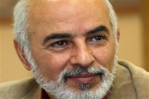بهمن عبدی: آثار بسیاری از جشنواره فجر کنار گذاشته شدند