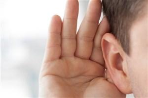لنز گوش به بازار می آید