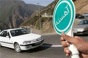 مصوبه جدید افزایش جرایم رانندگی فعلاً مانعی برای اجرا ندارد