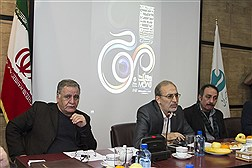 نیکی کریمی: اقلیم وسیع ایران فیلمهای متفاوت میطلبد