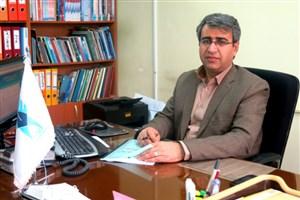 پرداخت بیش از ۶ میلیارد ریال تسهیلات اعطایی به دانشجویان دانشگاه آزاد اسلامی