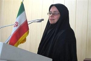 1235 شعبه اخذ رای برای انتخابات استان اردبیل تعیین شد