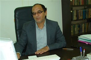 اولین همایش ملی عبور از رکود اقتصادی، چالش ها و راهکارها در دانشگاه آزاد اسلامی یزد