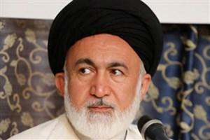 اعزام 86 هزار و 500 زائر ایرانی امسال به حج تمتع