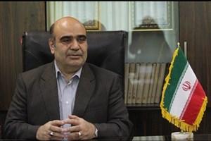 ناصر بخت: تایید صلاحیت 36 نفر برای انتخابات خبرگان در تهران/اسامی رد صلاحیت شده ها محرمانه است