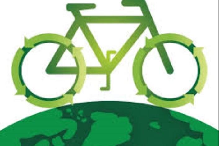 رونمایی از نسل جدید دوچرخه های برقی
