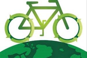 رونمایی از نسل جدید دوچرخه های برقی/عکس