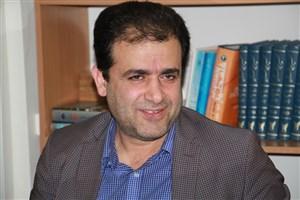 مدیر کل ورزش و جوانان استان گیلان:  دانشگاه آزاد اسلامی همیشه در حوزه ورزش خوب عمل کرده است
