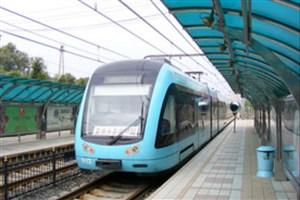 جلسه ۳ عضو کابینه برای تعیین تکلیف قیمت بلیت قطار