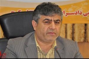 59 درصد سرقتهای استان البرز مربوط به سرقت خودرو است
