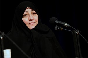 جلودارزاده:  رییس جمهوری پیام صلح و آرامش را  به گوش جهانیان رساند/برجام یک وظیفه برای  جلوگیری  از ظلم و وقوع جنگ