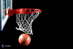 نتیجه فینال کنفرانس غرب لیگ حرفه ای NBA