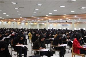 مهلت ثبت نام دورههای بدون آزمون دکتری تخصصی و  کارشناسی ارشد دانشگاه آزاد اسلامی تمدید شد